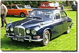 daimler-sovereign-car