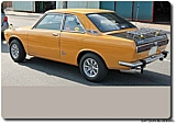 datsun-bluebird-car