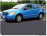 dodge-caliber-car