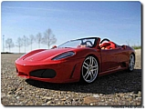 ferrari-f430-spider-car