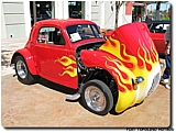 fiat-hotrod-car