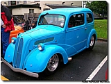ford-hotrod-car