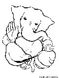 lordganapathi