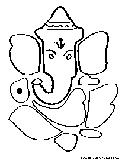 lordganesha cutout