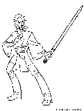 Starwars Coloring Pages Free