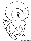 water pokemon coloring pages water pokemon coloring pages free printable colouring