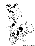 pluto mickeywitch