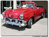 studebaker-commander-car