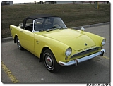 sunbeam-alpine2-car