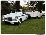 sunbeam-rapier-car