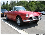 sunbeam-tiger-car