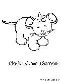 Webkinz coloring pages free printable colouring pages for Webkinz coloring pages