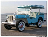 willys-jeep-car