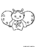 Webkinz Coloring Pages - Free Printable Colouring Pages ...