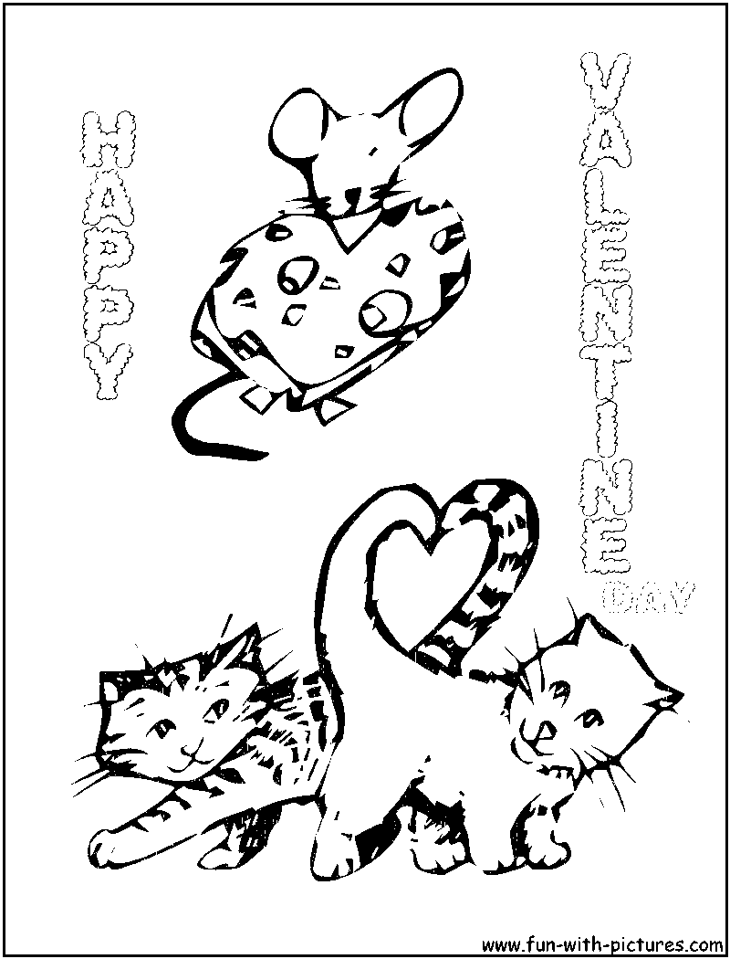 sam and cat coloring page sam and cat free coloring pages sam
