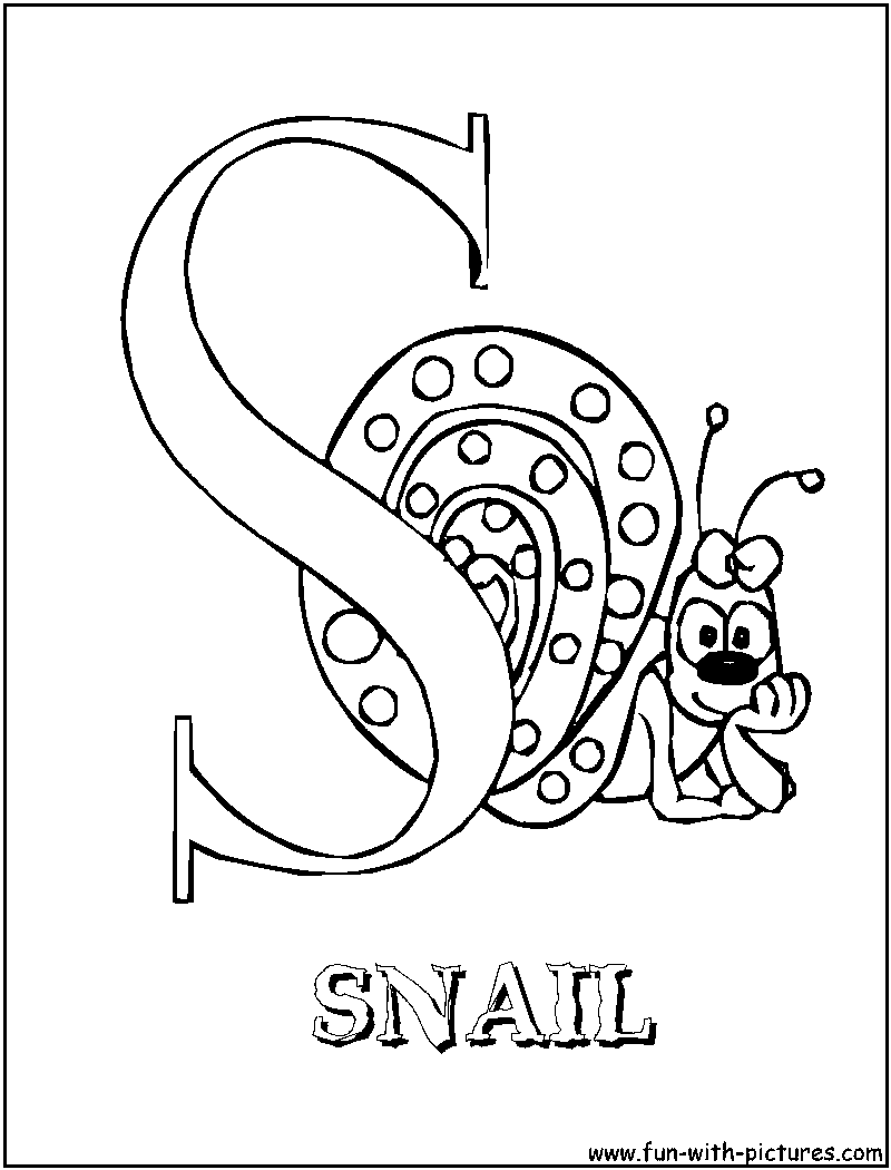 Coloring Pages Gallery: Alphabet Precious Moments Coloring pages | 1050x800