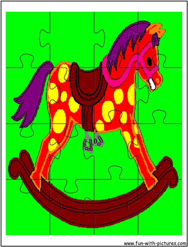 Printable Jigsaw Puzzles Free Printables And Activities