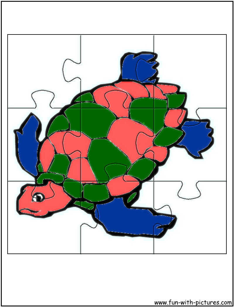- Printable Jigsaw Puzzles - Free Printables And Activities For Kids