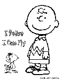 charliebrown snoopy