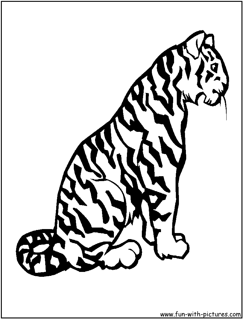 daniel tiger family coloring pages - Clip Art Library | 1050x800